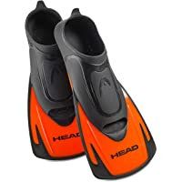 HEAD Energy Swim Fin