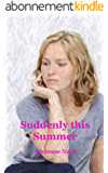 Suddenly this Summer (English Edition)