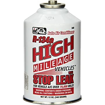 best selling Interdynamics High Mileage