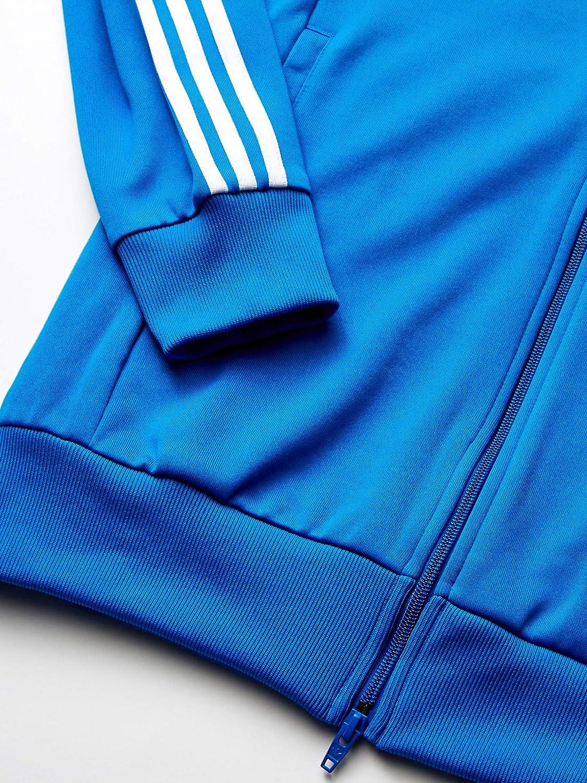 adidas Originals Mens Dont Rest Swim Top Swimwear