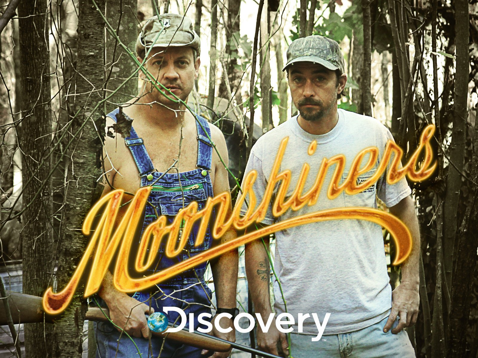 moonshiners season 3 episode 6