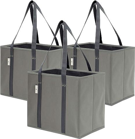 Roomy bag Hand bag Net bag Reusable Bag Packing Compact  bag Shopping bag Compact durable bag #exclusive-046 Market bag Natural bag