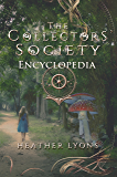 The Collectors' Society Encyclopedia: (The Collectors' Society #5)