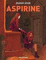 Aspirine - Tome 1 (French