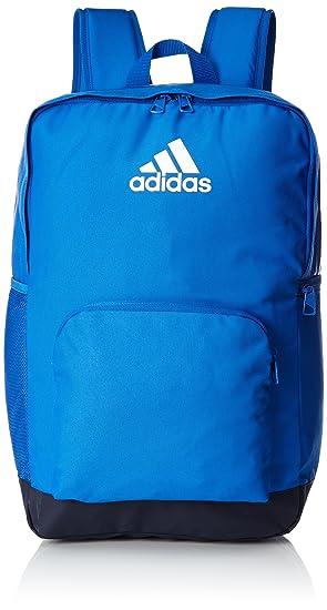 18 litros 37 cm Mi-Pac Gold Kit Bag Bolsa de Cuerdas para el Gimnasio Python Black