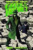 Mark Waid's The Green Hornet Volume 1