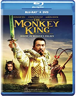 monkey king movie download in hindi 300mb