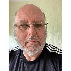 Alan O'Callaghan