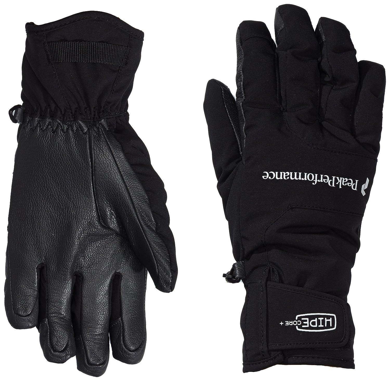 Peak Performance Damen Handschuhe Chute