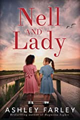 Nell and Lady: A Novel Kindle Edition