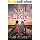 Nell and Lady: A Novel