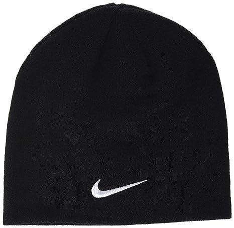 Nike 646406 010 ce3ee33d08a2