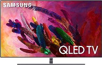 Samsung QN55Q7FN 55