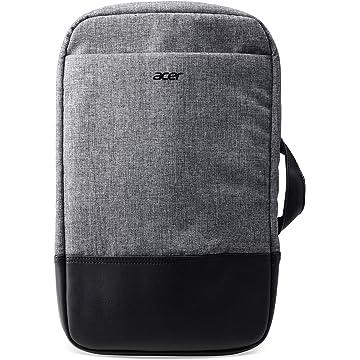 mini Acer Predator