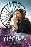 Fighter (Survivor Book 3)