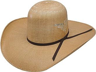 e54e8d2aa3a809 Stetson & Dobbs RSWSKM-5942 Womens Whiskey Wild Man Hat, Wheat - 7 1