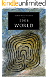 The World: A Magical Flight through the Tarot, and a Modern Quest for Initiation