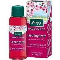 Kneipp Badessenz Lieblingszeit 3-pack (3 x 100 ml)