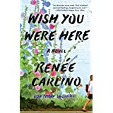 Wish You Were Here: A Novel