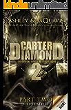 Carter Diamond Ebook Short Kindle Edition By Ashley border=