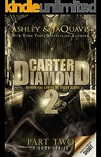 Carter diamond ebook short kindle edition by ashley jaquavis carter diamond part 2 carter diamond part 2 ashley jaquavis fandeluxe Image collections