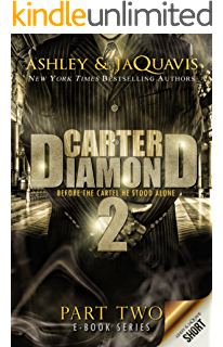 The cartel 2 tale of the murda mamas ebook ashley jaquavis carter diamond part 2 fandeluxe Image collections