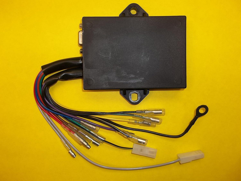 polaris 750 slt wiring diagram polaris msx 140 wiring polaris sportsman 90 electrical diagram polaris sportsman 90 cdi wiring diagram