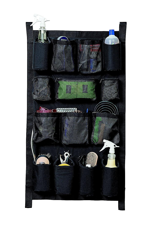 Weaver Leather Trailer Grooming Bag