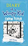 CABIN FEVER -LP (Diary of a Wimpy Kid; Thorndike Press Large Print)