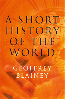 Amazon a short history of the world ebook christopher a short history of the world fandeluxe Choice Image