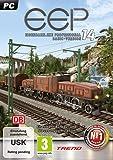 EEP 14.0 - Eisenbahn.exe (Basic-Version)