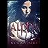 Alpha (Forever Book 1)