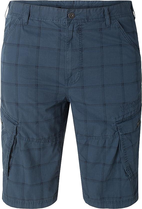 c&a pantalones cortos hombre
