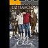 Third Time's the Charm (Three Rivers Ranch Romance Book 2)