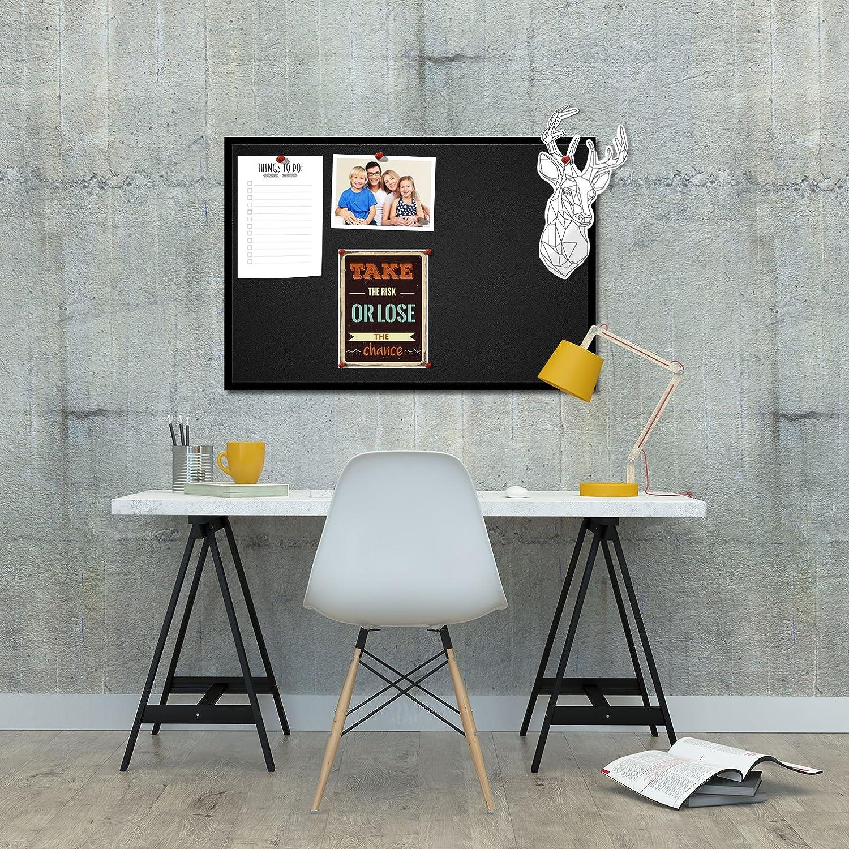 Fantastisch Eingerahmte Kreidetafel Fotos - Bilderrahmen Ideen ...