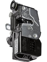 Dorman 931-398 Door Lock Actuator Motor