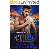 NautiCal: A Forever Wilde Novel