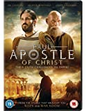 Paul, Apostle of Christ [DVD]