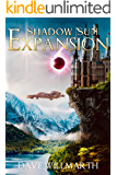 Shadow Sun Expansion