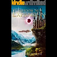 Shadow Sun Expansion