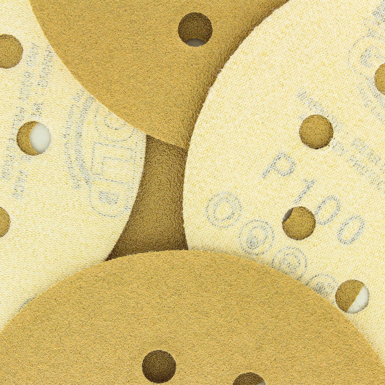 60088 7//8 PFERD 4-1//2 X 1//8 Grinding Wheel 10//Each
