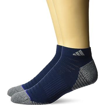 adidas Super lite Low Cut Socks