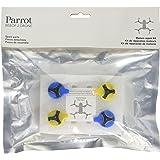 Parrot Bebop 2 Drone, Repair Kit
