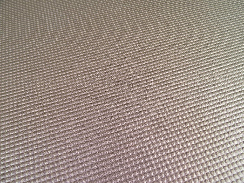 9,45/€//m/² PVC Bodenbelag in Kupferdesign kleines Muster