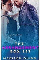 The Arrangement Duet Box Set Kindle Edition