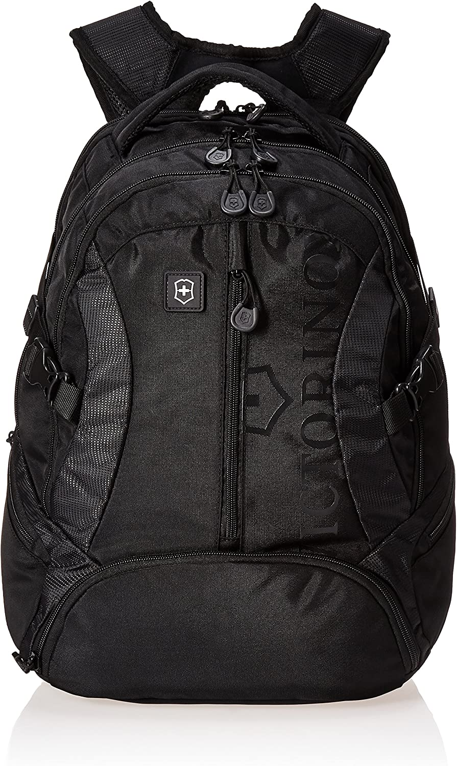 Victorinox VX Sport Scout Laptop Backpack