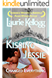 Kissing Jessie (Return to Redemption Book 7)
