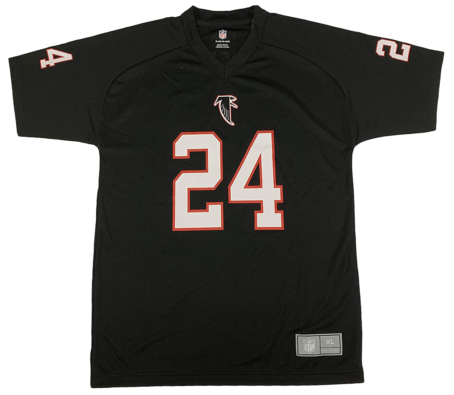 devonta freeman jersey amazon