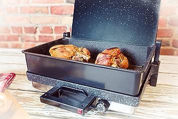 Outdoor Küchengeräte : Tipp rabatt auf küchengeräte bei medion z b