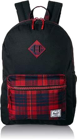 Herschel unisex-child Heritage Youth X-large Backpack